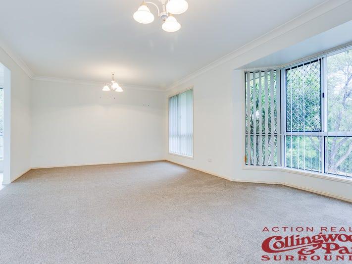 11 Fisher Street, Collingwood Park, Qld 4301