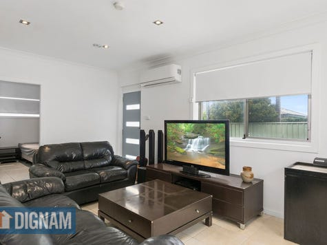 49 Collaery Road, Russell Vale, NSW 2517