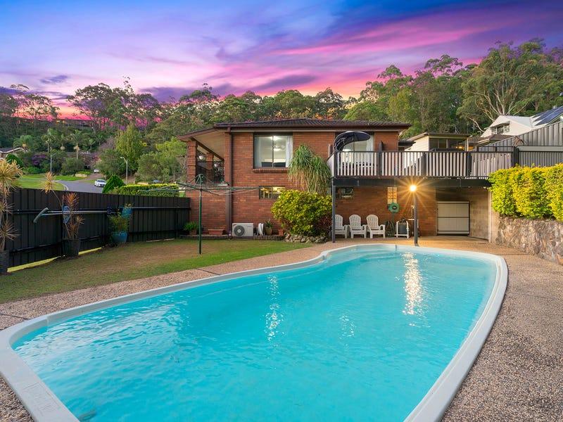 41 Holly Circuit, New Lambton Heights, NSW 2305