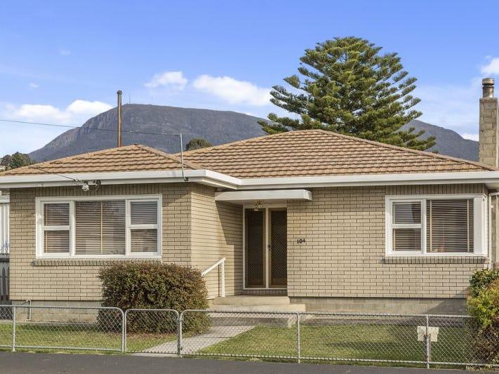 104 Charles Street, Moonah, Tas 7009