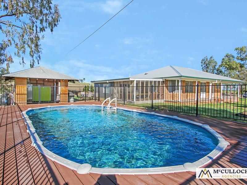 33 Annies Lane, Quirindi, NSW 2343