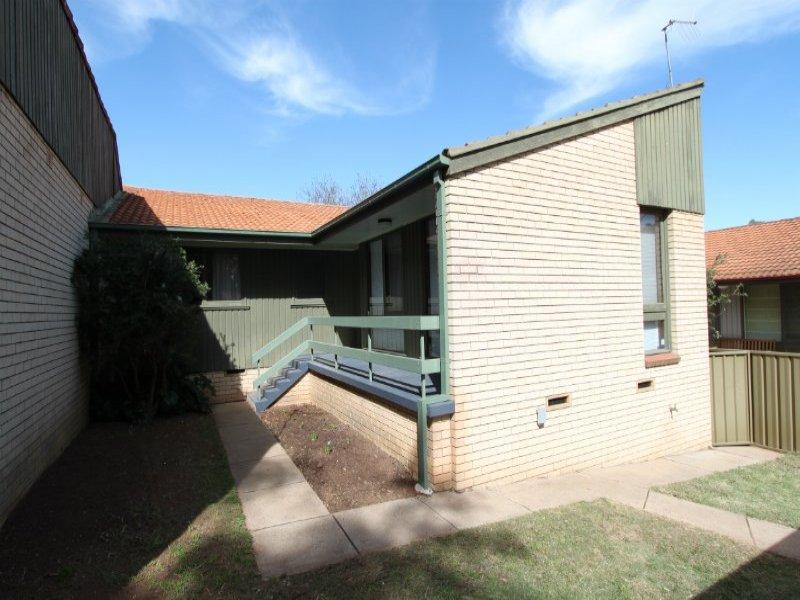 11 Rivett Place, Kelso, NSW 2795