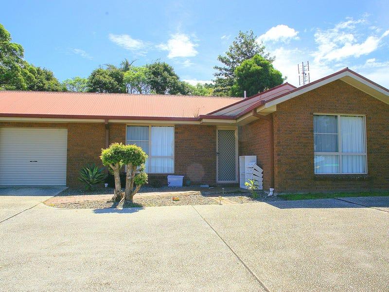 2 /17 Craig Street, East Kempsey, NSW 2440