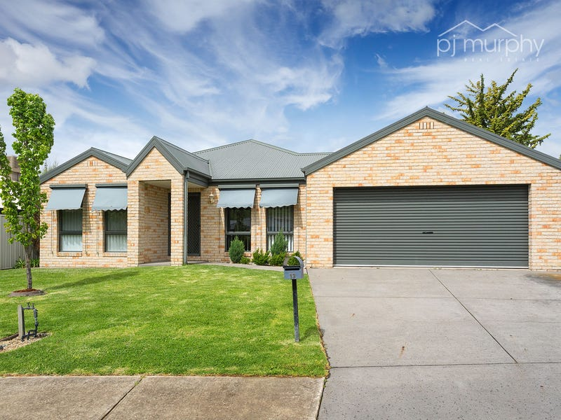 Address available on request, Wodonga, Vic 3690
