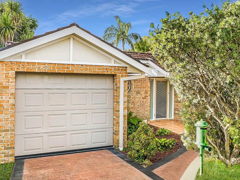19B Church Street, Woolooware, NSW 2230