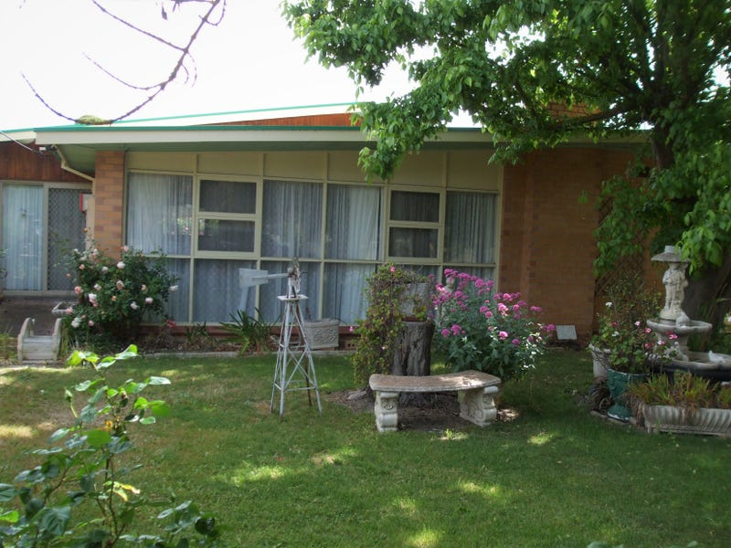 6 Peake Terrace, Coonalpyn, SA 5265