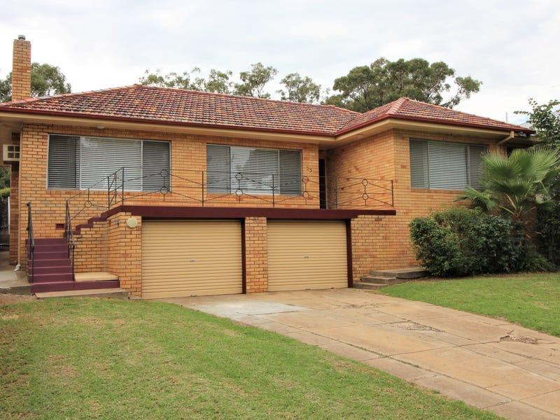 33 Ortella Street, Griffith, NSW 2680