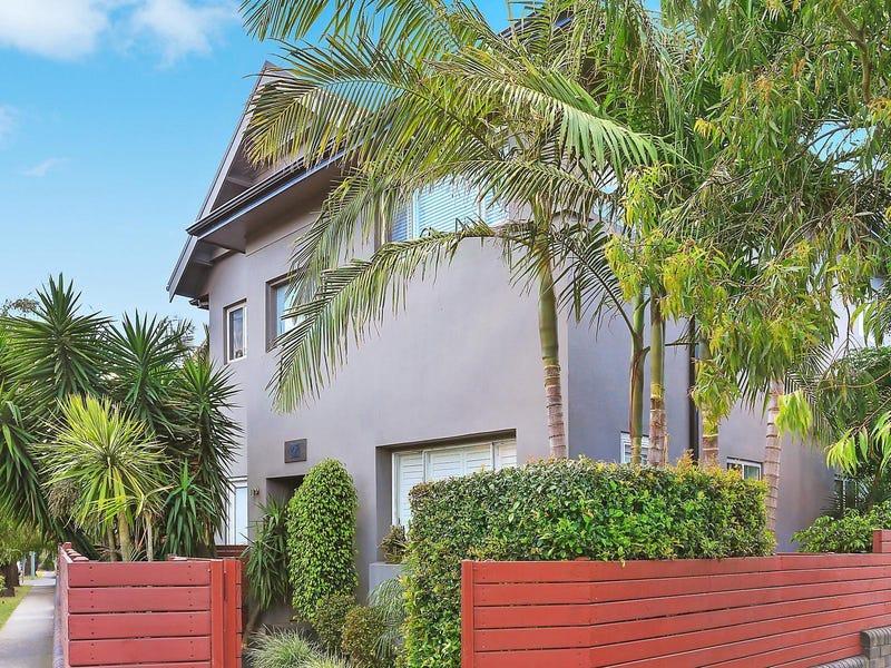 3/47 Avoca Street, Randwick, NSW 2031