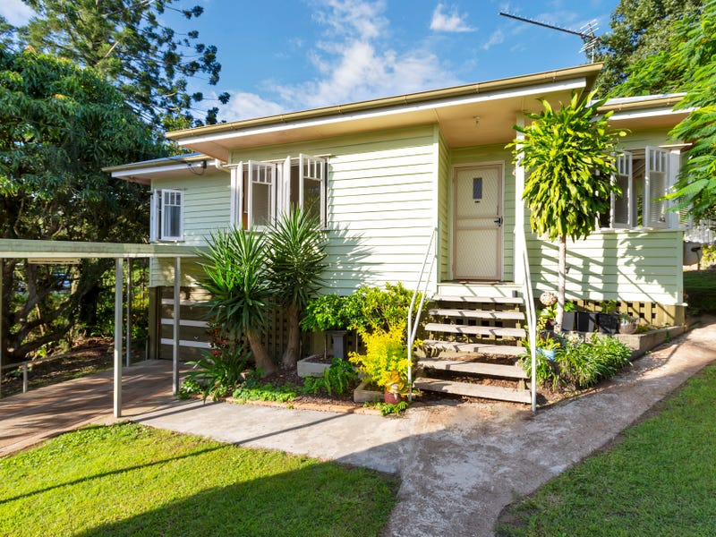 6 Batchelor Road, Gympie, Qld 4570