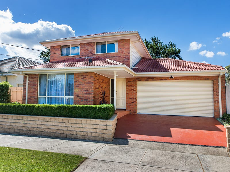 9b Hourigan Avenue, Clayton, Vic 3168