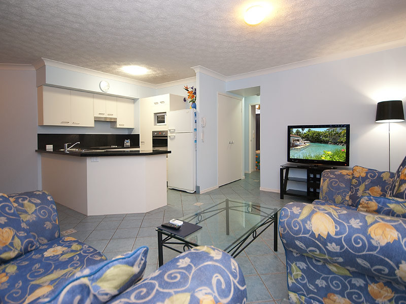 Address available on request, Miami, Qld 4220