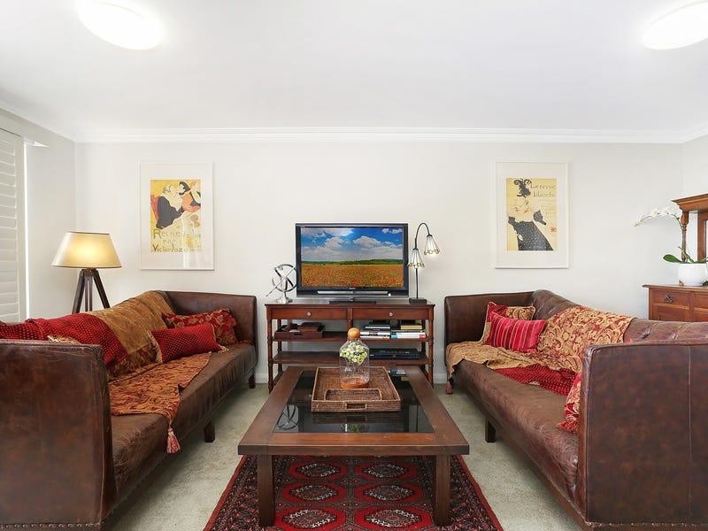 22/165 Allen Street, Leichhardt, NSW 2040