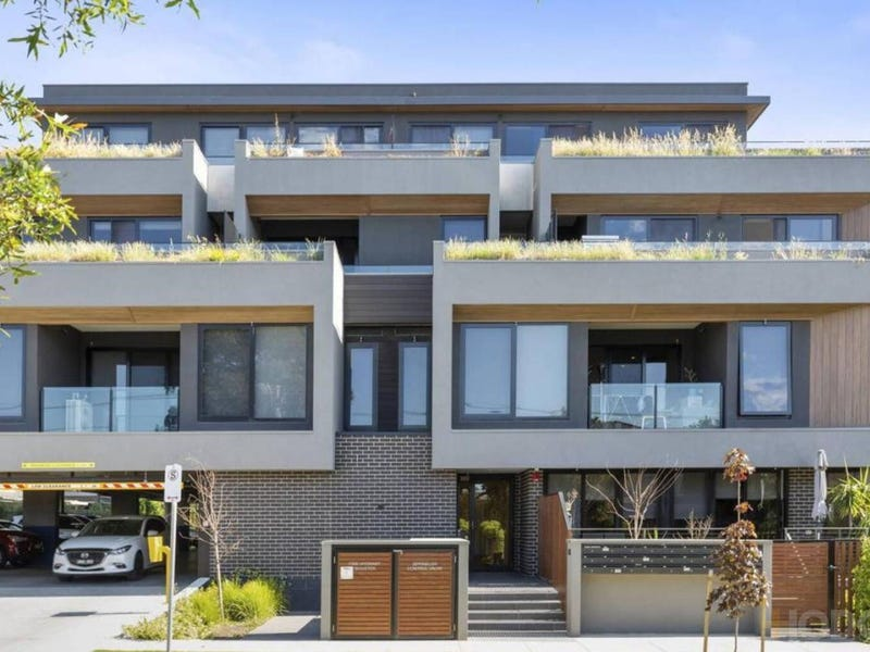 203/6-8 Blair Street, Bentleigh, Vic 3204