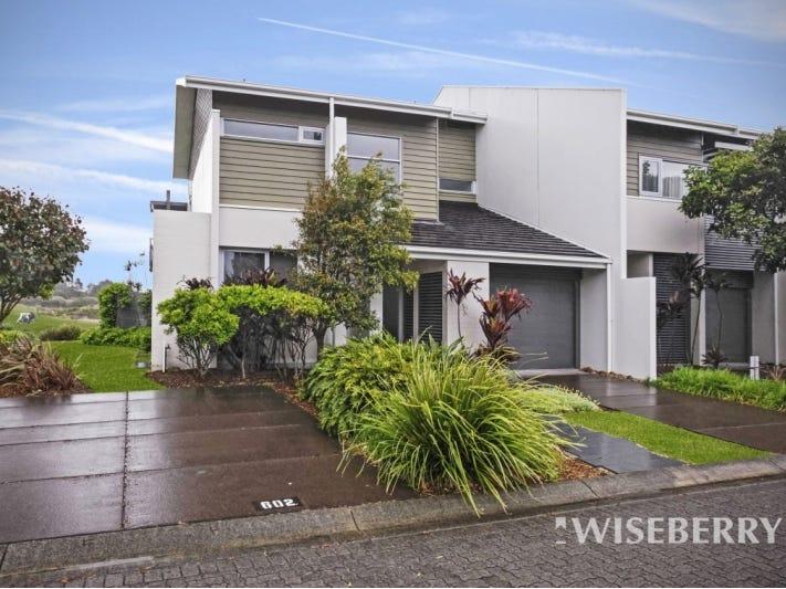 601-603/3 Turnberry  Avenue, Magenta, NSW 2261