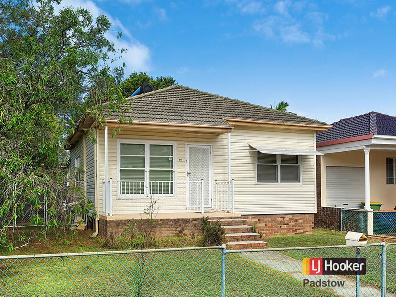 78 Dilke Road, Padstow Heights, NSW 2211