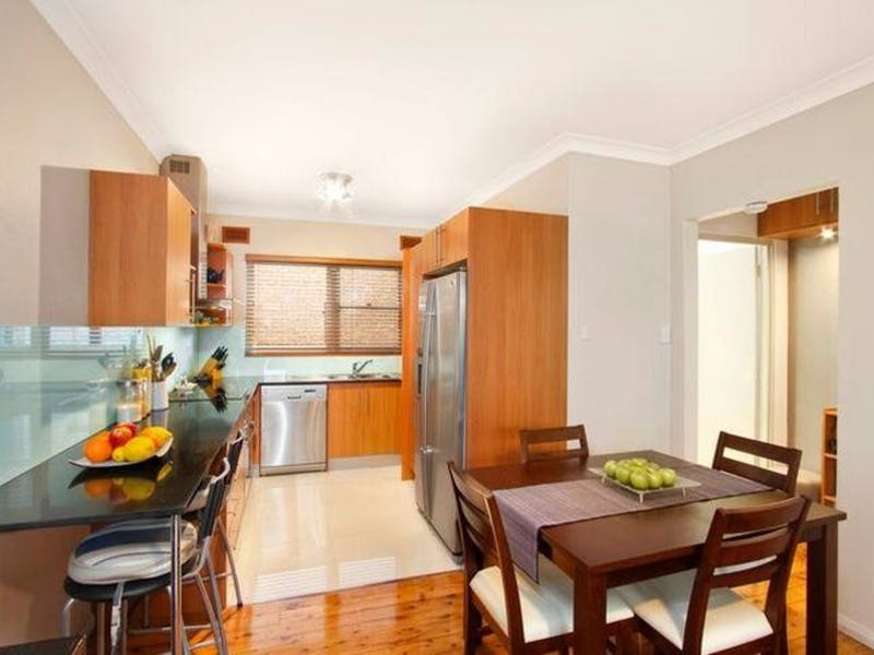 4/13 Burke Road, Cronulla, NSW 2230