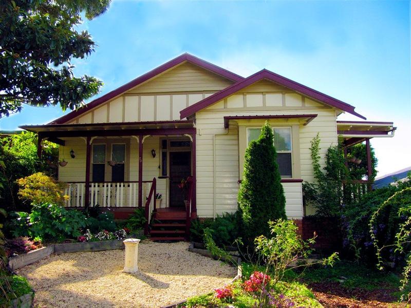 20 Fourth Street, Seahampton, NSW 2286