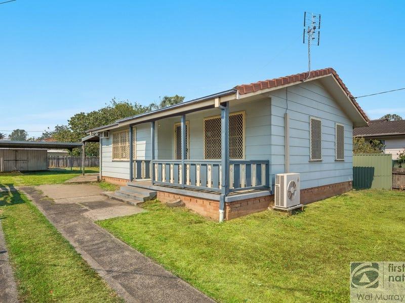 9 Oak Avenue, Casino, NSW 2470