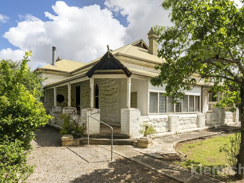 146 First Avenue, Royston Park, SA 5070