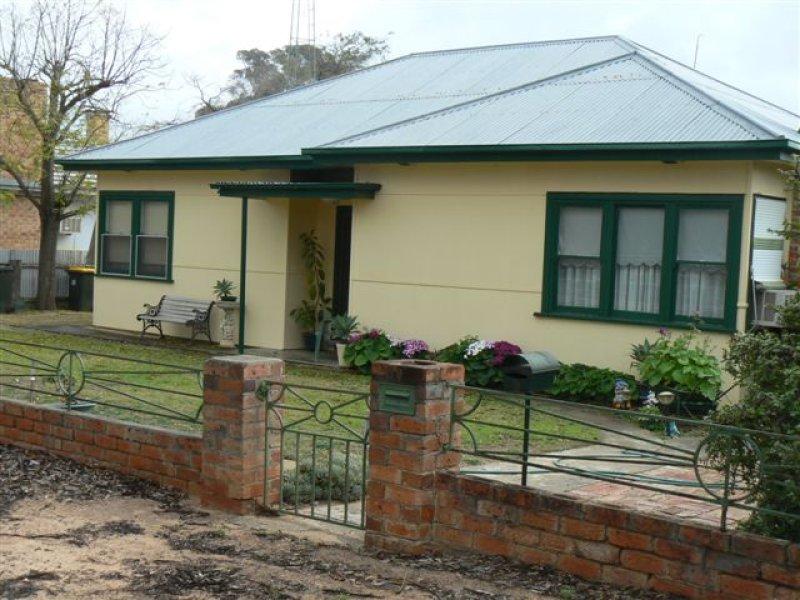 9 Vardon Terrace, Lameroo, SA 5302