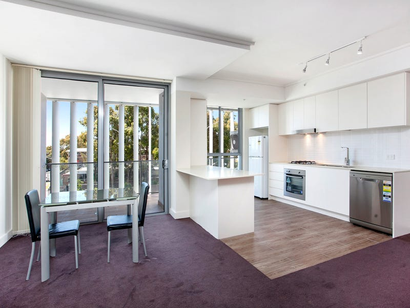209/79-87 Princes Highway, Kogarah, NSW 2217