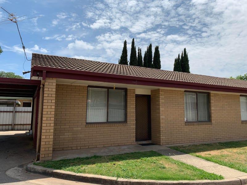 4/693 David Street, Albury, NSW 2640