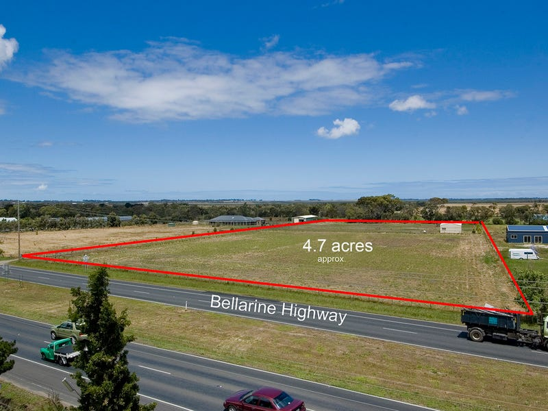 372-380 Bellarine Highway, Moolap, Vic 3224