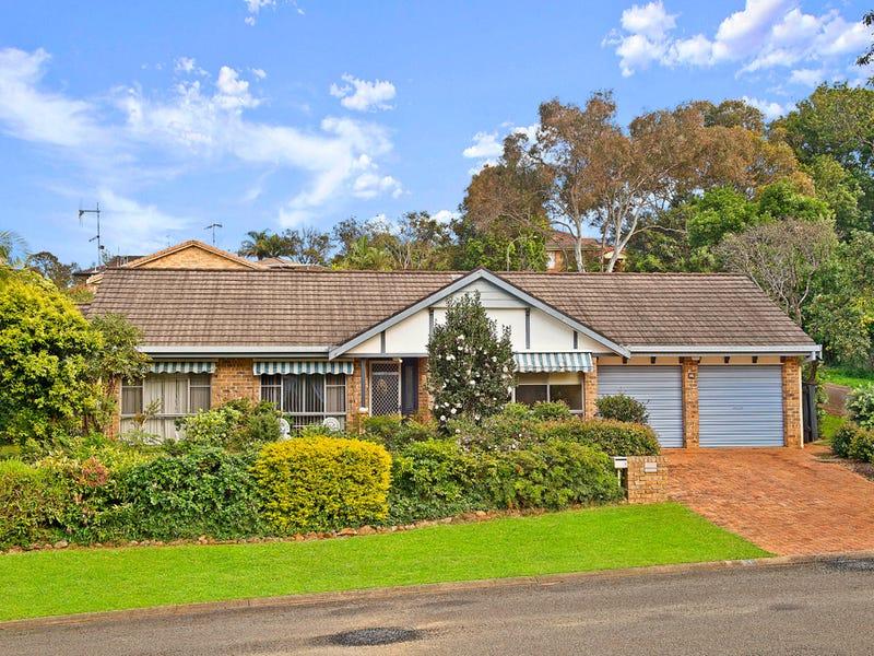 1 Lady Elliot Court, Port Macquarie, NSW 2444