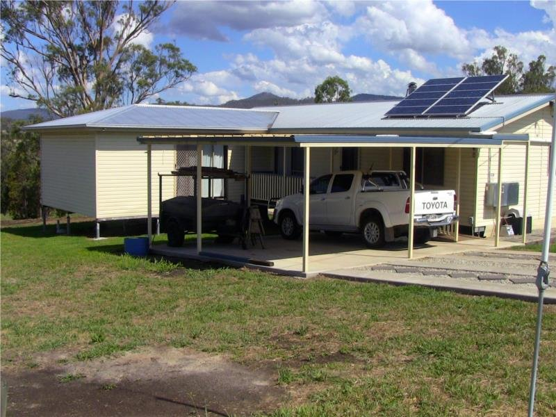 19 Appel Lane, Maryvale, Qld 4370