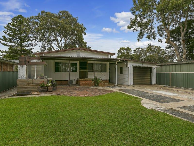 190 Scenic Drive, Budgewoi, NSW 2262