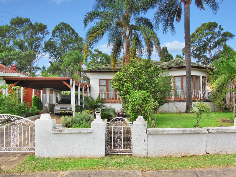 33 Kirkman Road, Blacktown, NSW 2148