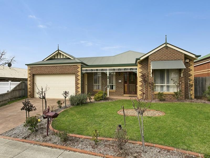 7 Sugargum Way, Sunbury, Vic 3429