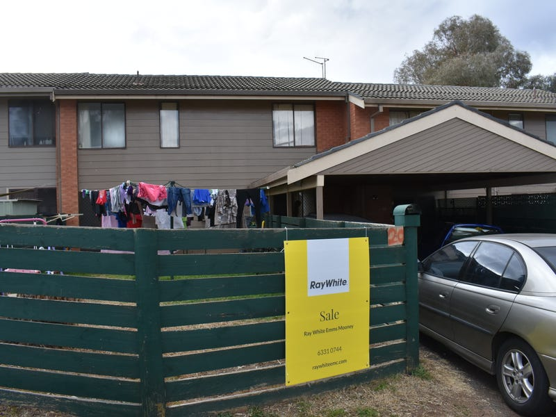 20 Simmons Place, Kelso