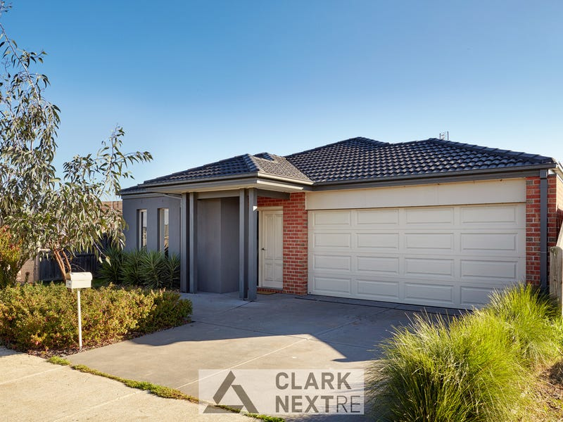 144 Willandra Circuit, Warragul, Vic 3820