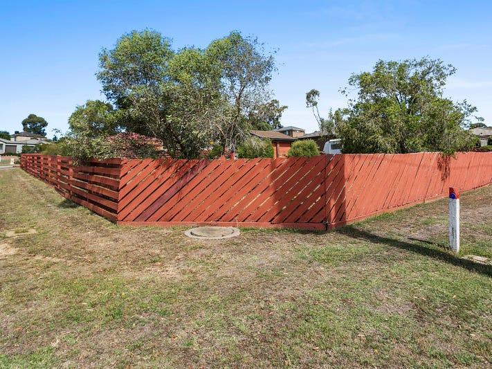 John Street, Kangaroo Flat, Vic 3555