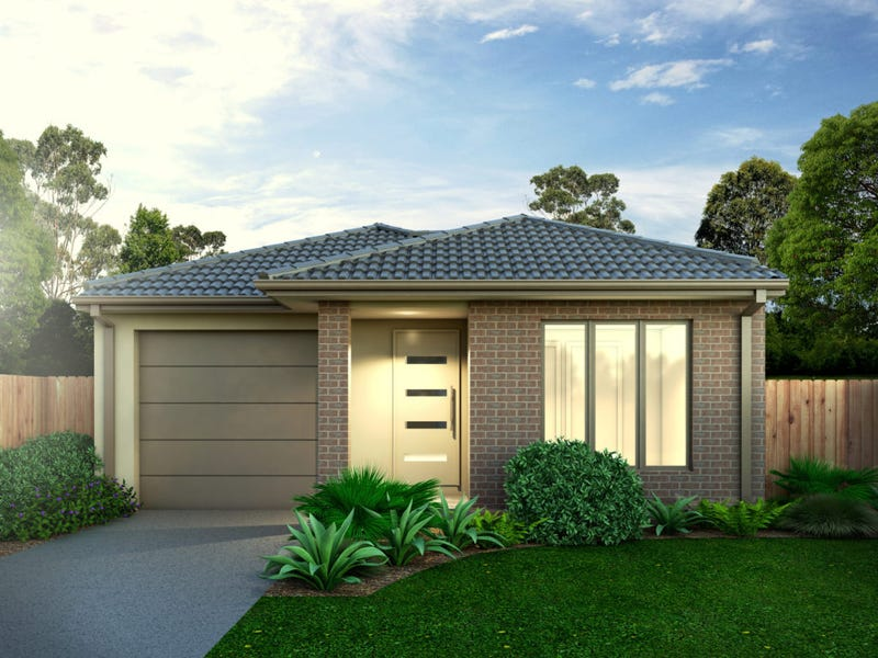 Address available on request, Melton, Vic 3337