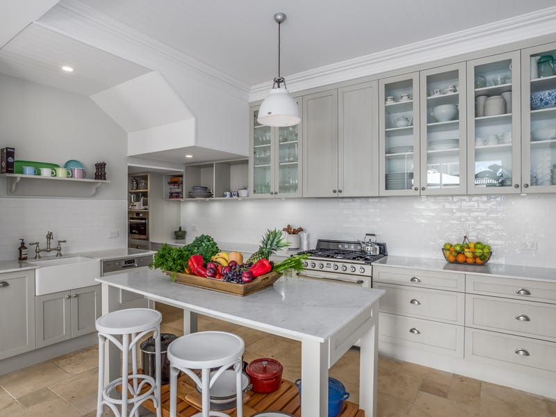 30 The Terrace, The Hill, NSW 2300
