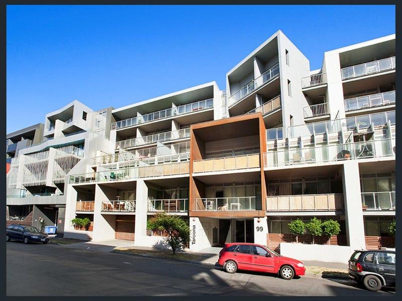 101/99 Nott Street, Port Melbourne, Vic 3207