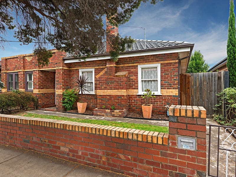 33 Austral Avenue, Preston, Vic 3072