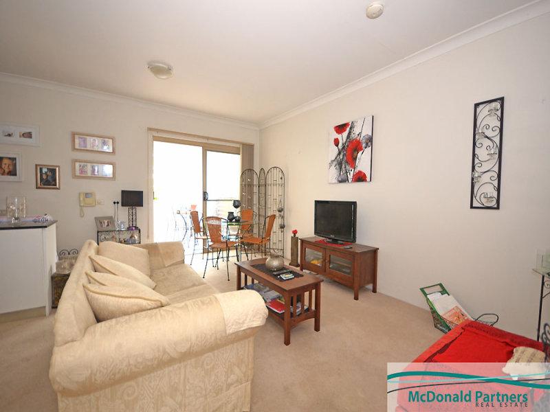 237 Gymea Bay Road, Gymea Bay, NSW 2227