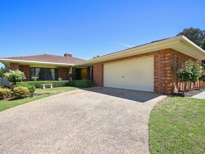 17 Glendale Ave, West Albury, NSW 2640