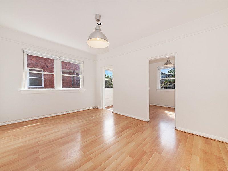 6/67 Curlewis Street, Bondi Beach, NSW 2026