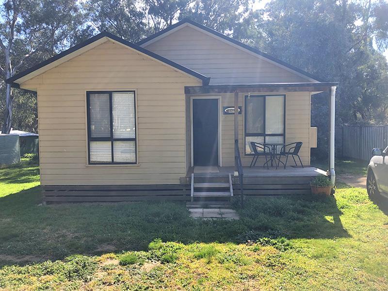 50 Peach Street, Mandurama, NSW 2792