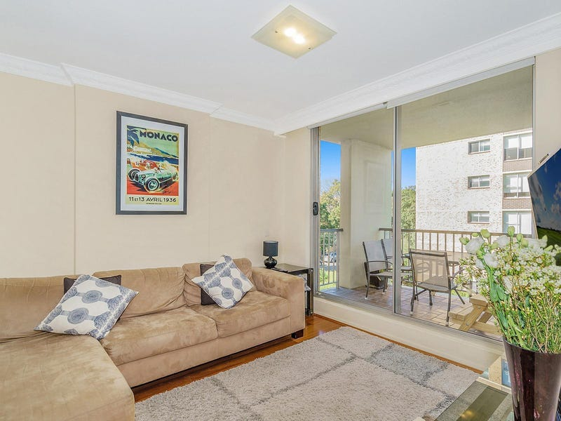 305/2 Roscrea Avenue, Randwick, NSW 2031