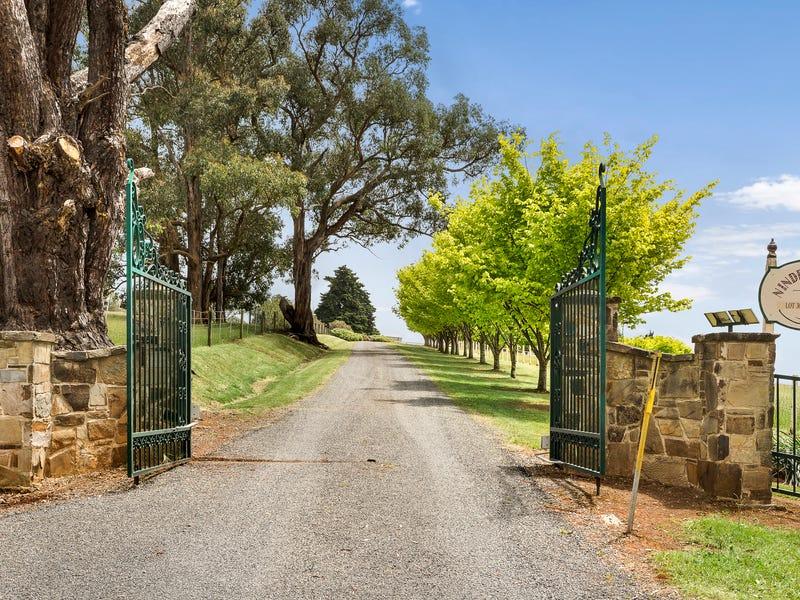 30 Aitken Road, Wandin East, Vic 3139
