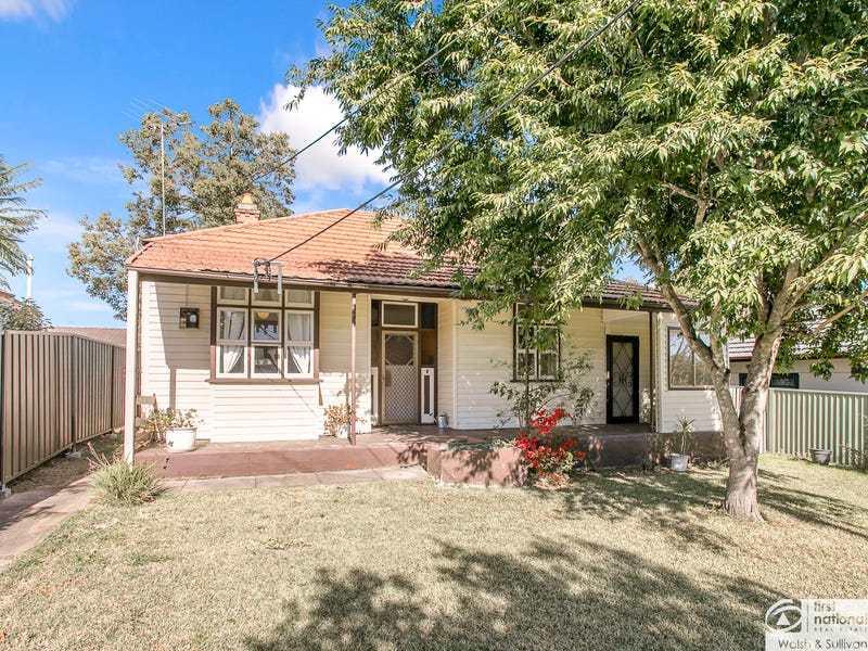 26 Hammers Road, Northmead, NSW 2152