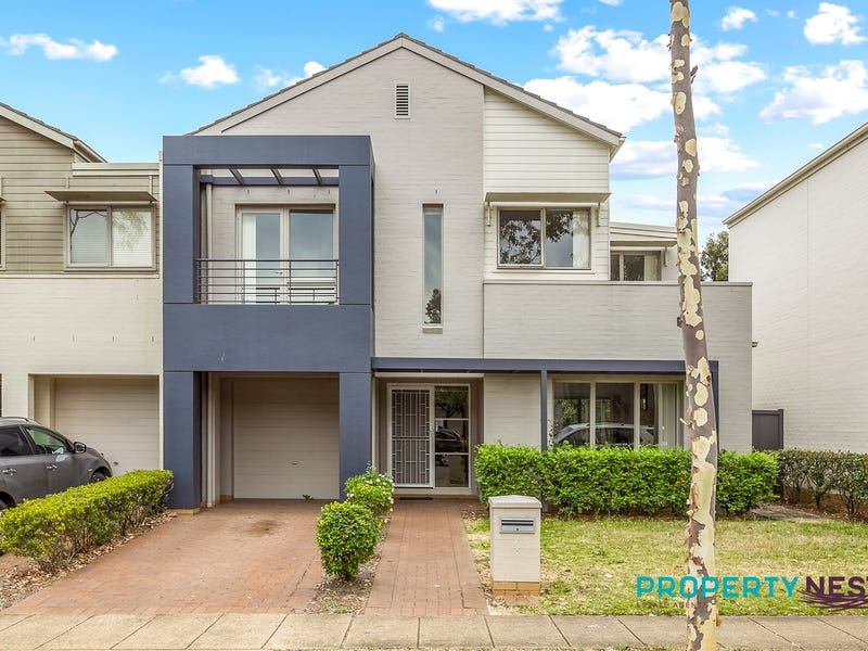 4 Popov Avenue, Newington, NSW 2127