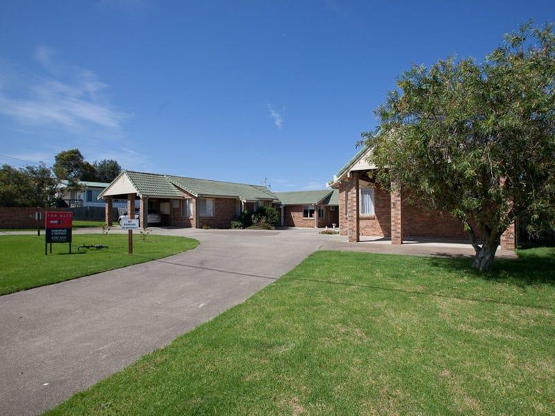 2/22-24 Mill Street, Bermagui, NSW 2546