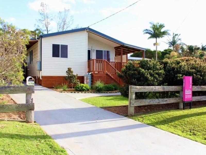 179 Princes Highway, Burrill Lake, NSW 2539