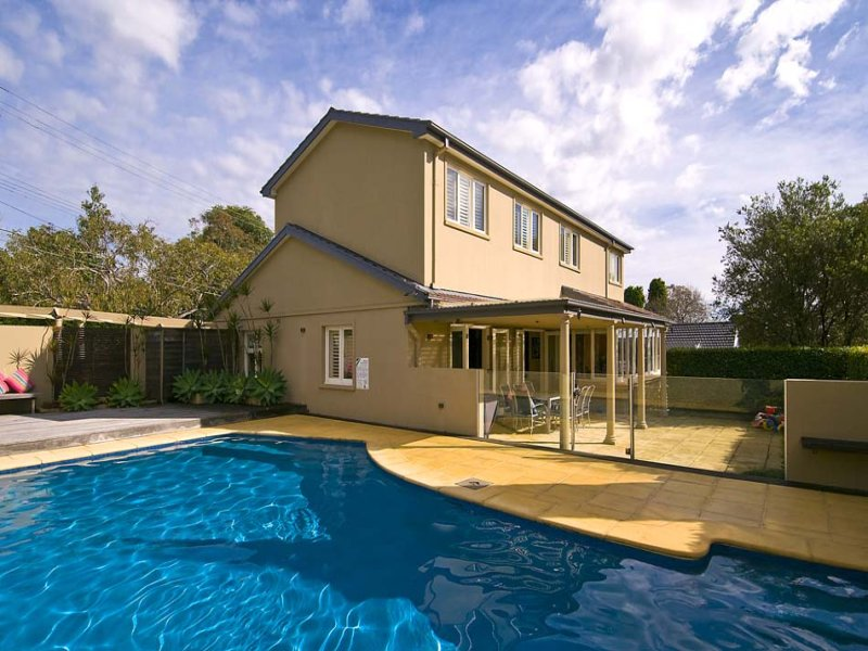 9 Kendall Road, Castle Cove, NSW 2069